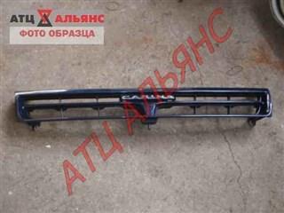 Решетка радиатора Toyota Carina Владивосток