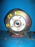 Тормозной диск для Mitsubishi RVR