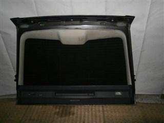 Дверь задняя Land Rover Range Rover Владивосток