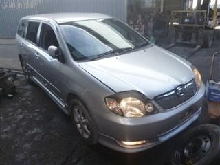 Суппорт Toyota Allex Владивосток