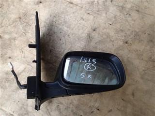 Зеркало Toyota Isis Владивосток