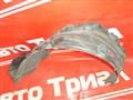 Подкрылок для Nissan Bluebird Sylphy