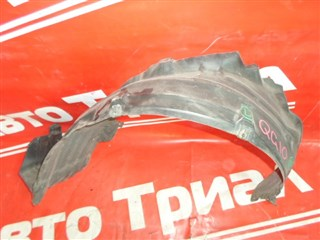 Подкрылок Nissan Bluebird Sylphy Новосибирск