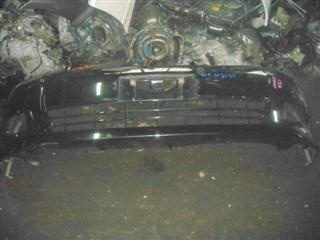 Бампер Toyota Isis Владивосток