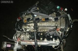 Двигатель Toyota Voxy Владивосток