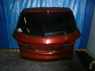 Дверь задняя Acura RDX Владивосток