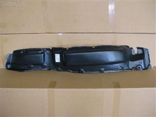 Подкрылок Lexus LX470 Уссурийск