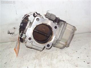 Блок дросельной заслонки Mitsubishi Dion Уссурийск