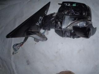 Зеркало Nissan Patrol Владивосток