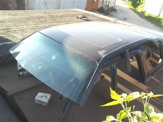 Крыша с люком - бмв 7 серия ( bmw, e-38-long) BMW 7 Series Москва