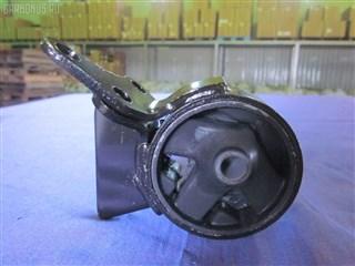 Подушка двигателя Nissan Presea Владивосток