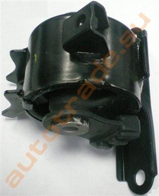 Подушка двигателя Honda Jazz Улан-Удэ