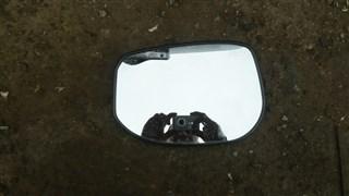 Зеркало-полотно Honda Insight Владивосток