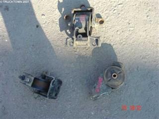 Подушка двигателя Mazda MPV Уссурийск