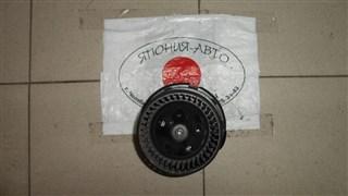 Мотор печки Alfa Romeo 147 Челябинск