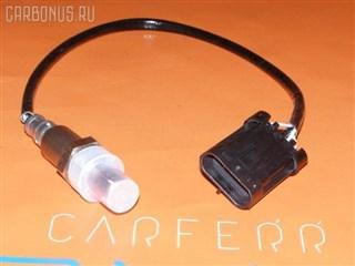 Лямбда-зонд Chevrolet Caprice Владивосток