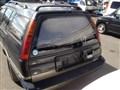 Стоп-сигнал для Toyota Carib