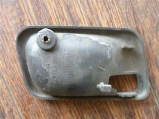 Ручка двери внутренняя Mitsubishi Eterna Иркутск