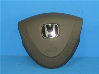 Airbag на руль Honda Fit Aria Новосибирск