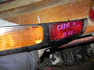 Стоп-сигнал Toyota Carib Владивосток