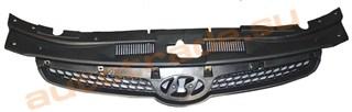 Решетка радиатора Hyundai I30 Владивосток