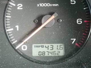 Рулевая колонка Subaru Legacy Wagon Уссурийск