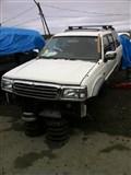 Рычаг для Mazda Proceed Marvie