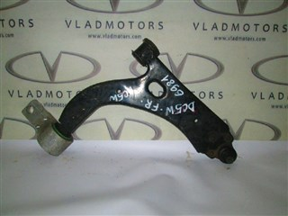 Рычаг Mazda Verisa Владивосток