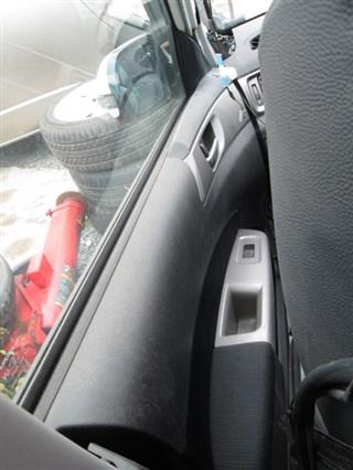 Дверь Subaru Exiga Находка