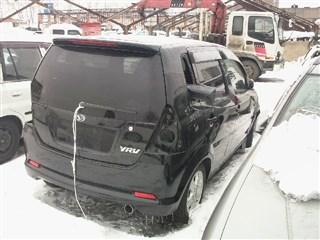 Бампер Daihatsu Yrv Владивосток