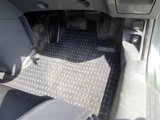 Коврики комплект Honda Element Владивосток