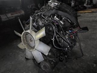 Двигатель Nissan Largo Владивосток