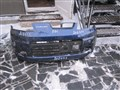 Бампер для Honda Life Dunk