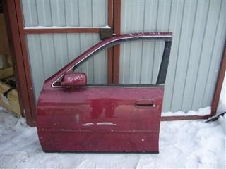 Дверь Toyota Scepter Новосибирск