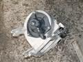 Мотор печки для Nissan Skyline GT-R