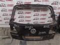 Крышка багажника для Volkswagen Touareg