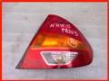 Стоп-сигнал для Toyota Prius