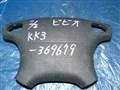 Airbag для Subaru Vivio