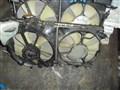Радиатор основной для Toyota Raum