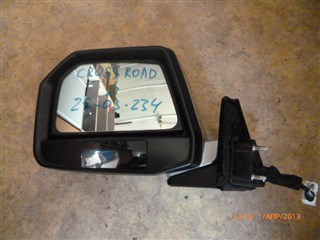 Зеркало Honda Cross Road Владивосток