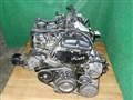 Двигатель для Nissan Rasheen