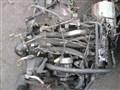 Двигатель для Daihatsu Atrai