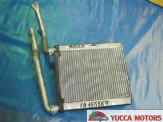 Радиатор печки Honda Mobilio Барнаул