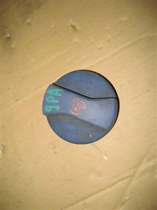 Крышка радиатора Porsche Cayenne Владивосток