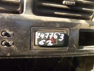 Кнопка Toyota Corona SF Иркутск