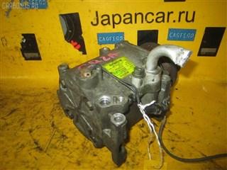 Компрессор кондиционера Mitsubishi Dingo Новосибирск
