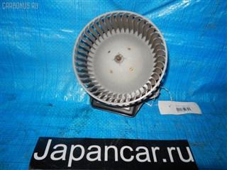Мотор печки Nissan Wingroad Владивосток