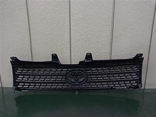 Решетка радиатора Toyota Succeed Владивосток