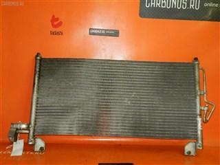 Радиатор кондиционера Mazda Familia S-Wagon Владивосток