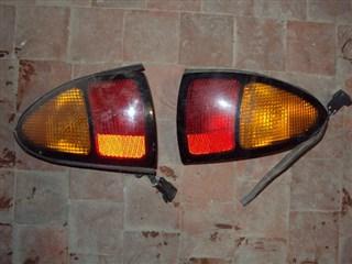 Стоп-сигнал Toyota Cavalier Владивосток